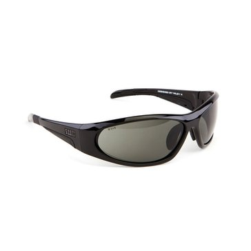 5.11 Men's Ascend Sunglasses