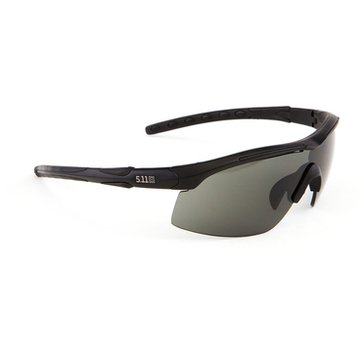 5.11 Men's Raid Sunglasses