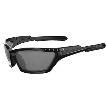 5.11 Men's Cavu Full Frame Polarized Sunglasses