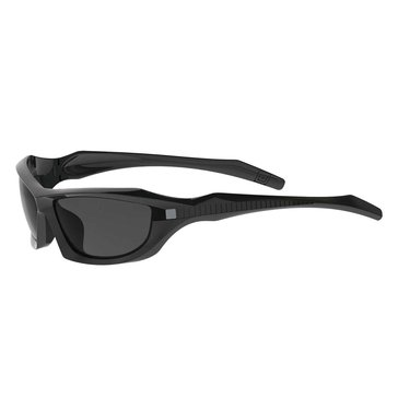 5.11 Men's Burner Full Frame Sunglasses