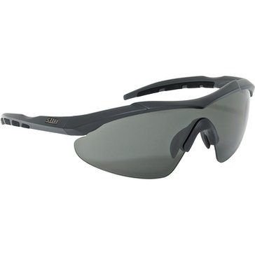 5.11 Men's Aileron Shield Interchangeable Lens Sunglasses