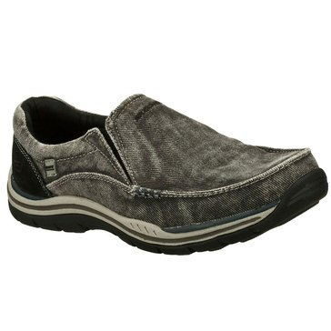 Skechers Men's Avillo Slip On