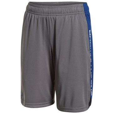 Under Armour Big Boys' Eliminator Shorts