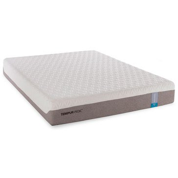 Tempur-Pedic TEMPUR-Cloud Prima Mattress, Twin Long