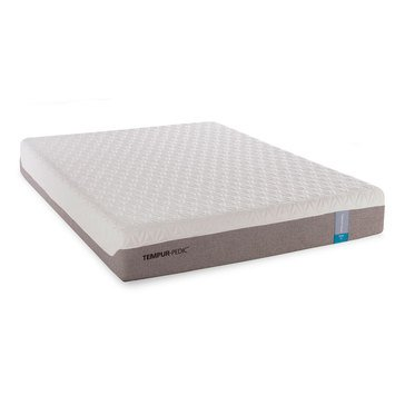 Tempur-Pedic TEMPUR-Cloud Prima Mattress, Queen