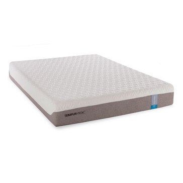 Tempur-Pedic TEMPUR-Cloud Prima Mattress, King