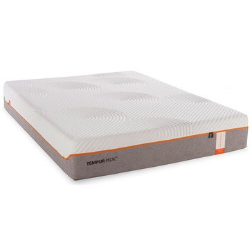 Tempur-Pedic TEMPUR-Contour Supreme Mattress, Queen