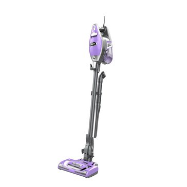 Shark Rocket DeluxePro 2-in-1 Vacuum (HV321)