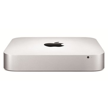 Apple MacMini Desktop (MGEM2LLA)