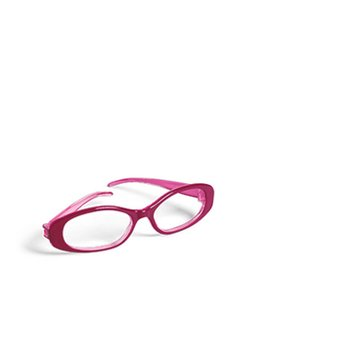 American Girl Rosy Glasses