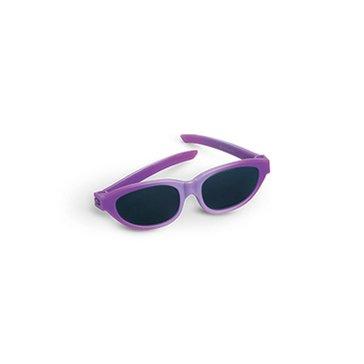 American Girl Sporty Sunglasses