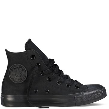 Converse Chuck Taylor All Star High Top Men's Shoe