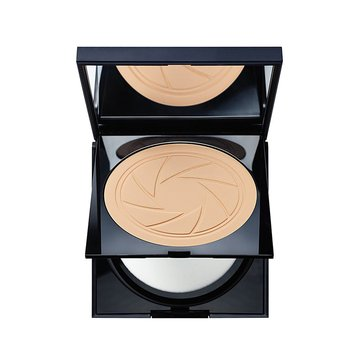 Smashbox Photo Finish Creamy Powder Foundation 1