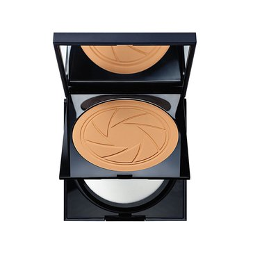 Smashbox Photo Finish Creamy Powder Foundation 6