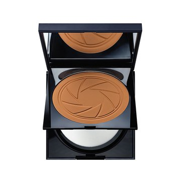 Smashbox Photo Finish Creamy Powder Foundation 9