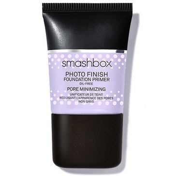 Smashbox Pore Minimizing Primer Travel Size