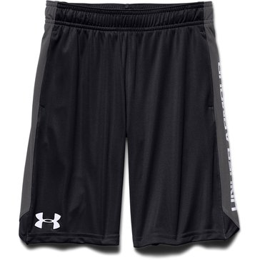 Under Armour Big Boys' Eliminator Short