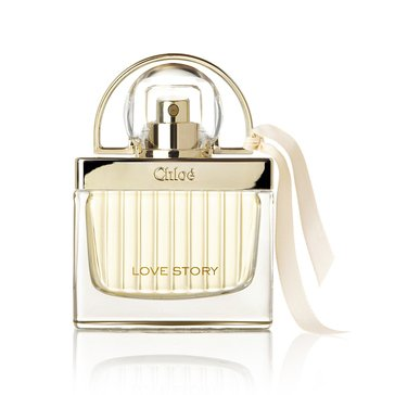Chloe Love Story EDP 2.5oz