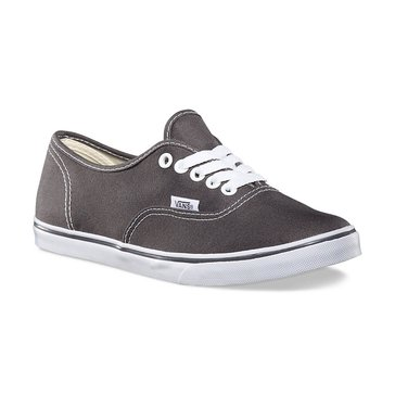Vans Authentic Lo Pro Unisex Skate Shoe
