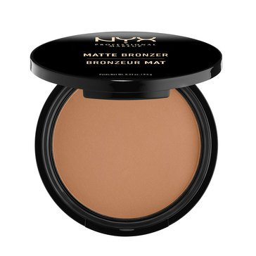 NYX Matte Body Bronzer - Medium