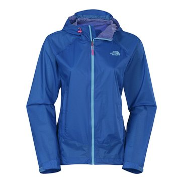 The North Face Cloud Venture Jacket