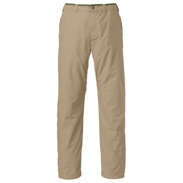The Northface Granite Dome Pant Short Length