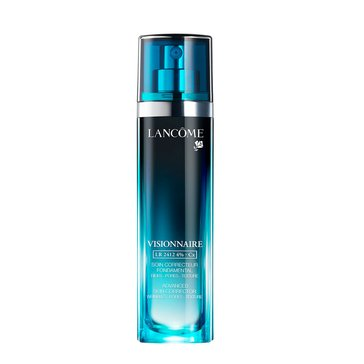 Lancome Visionnaire Advanced 1oz