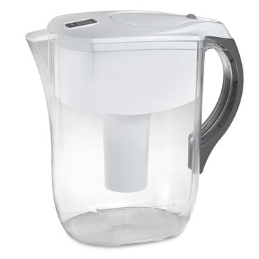Brita Grand Water Filter Pitcher (42556)