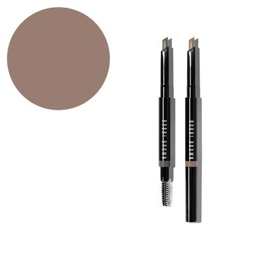 Bobbi Brown Perfectly Defined Long-Wear Brow Pencil - Blonde