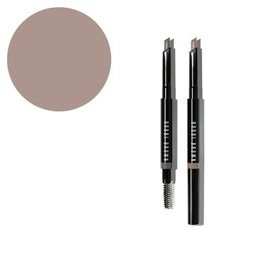 Bobbi Brown Perfectly Defined Long-Wear Brow Pencil - Grey