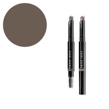 Bobbi Brown Perfectly Defined Long-Wear Brow Pencil - Saddle