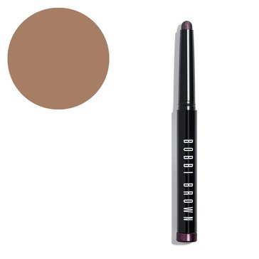 Bobbi Brown Long-Wear Cream Shadow Stick - Goldstone