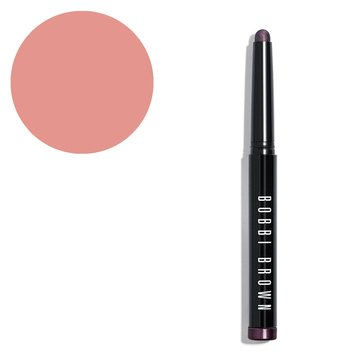Bobbi Brown Long-Wear Cream Shadow Stick - Pink Sparkle