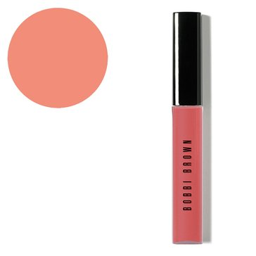 Bobbi Brown Lip Gloss - Almost Peach