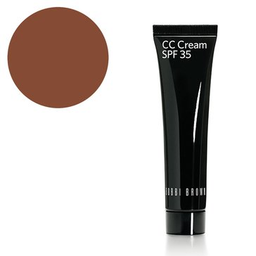 Bobbi Brown CC Cream SPF35 - Rich Nude