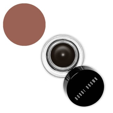 Bobbi Brown Long-Wear Gel Eyeliner - Bronze Shimmer
