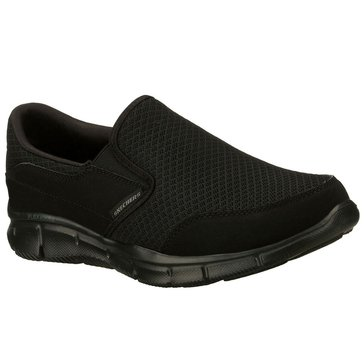 Skechers Men's Equalizer Persistent Slip On