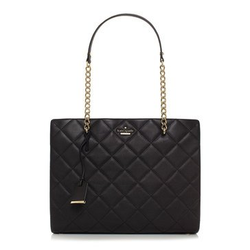 Kate Spade Emerson Place Phoebe Crossbody Black