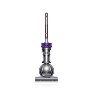 Dyson Cinetic Big Ball Animal Upright Vacuum_D