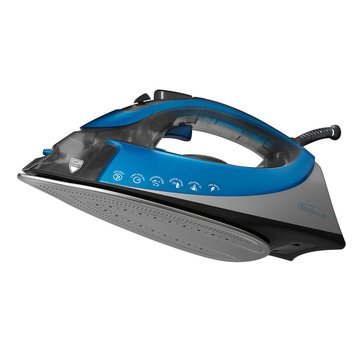 Sunbeam Turbo Steam Iron (GCSBCS-200)