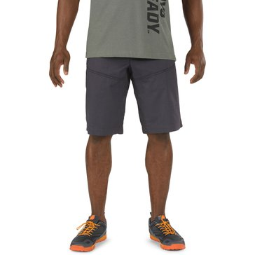 5.11 MENS SWITCHBACK SHORT (018 CHARCOAL)_D