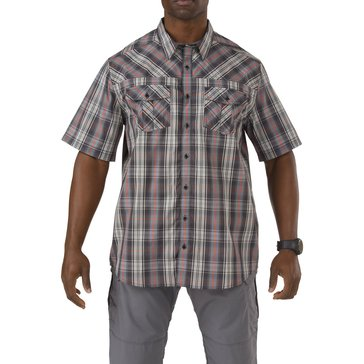 5.11 Men's Covert Flex Shirt