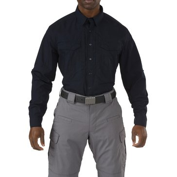 5.11 Tactical Men's Stryke Shirt
