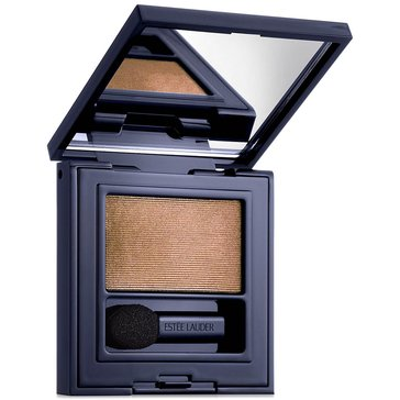 Estee Lauder Pure Color Envy Defining Eyeshadow Wet/Dry - Brash Bronze