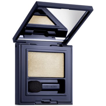 Estee Lauder Pure Color Envy Defining Eyeshadow Wet/Dry - Impulsive Blonde