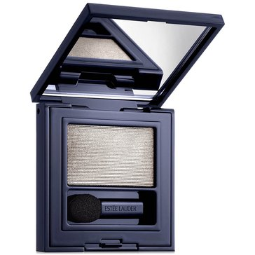 Estee Lauder Pure Color Envy Defining Eyeshadow Wet/Dry - Silver Edge