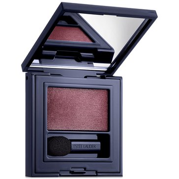 Estee Lauder Pure Color Envy Defining Eyeshadow Wet/Dry - Vain Violet