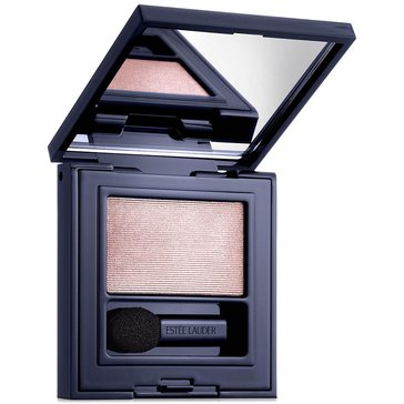 Estee Lauder Pure Color Envy Defining Eyeshadow Wet/Dry - Cheeky Pink