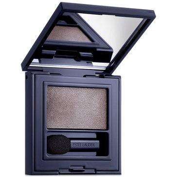 Estee Lauder Pure Color Envy Defining Eyeshadow Wet/Dry - Ominous
