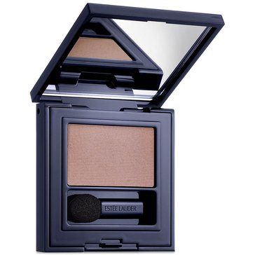 Estee Lauder Pure Color Envy Defining Eyeshadow Wet/Dry - Amber Intrigue